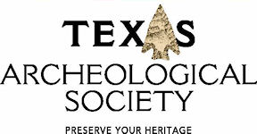 Texas Archeological Society - Home Page