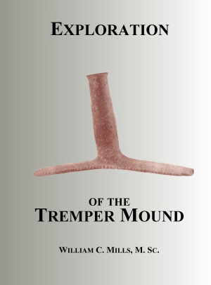 Tremper Mound by William C. Mills